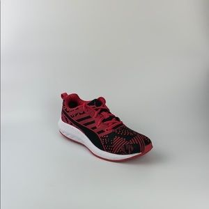 Puma Shoes Girls Sz 4.5